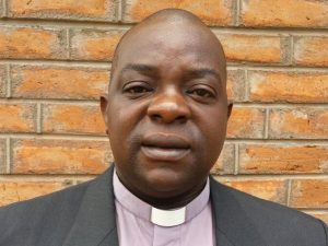Bishop Mtumbuka Appoints Father Bulambo as Judicial Vicar