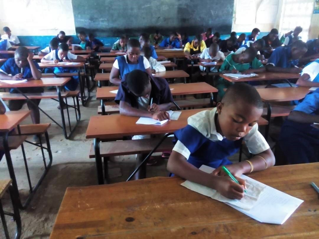Karonga Diocese Releases 2018 Form 1 Selection For Catholic Secondary Schools in the Diocese