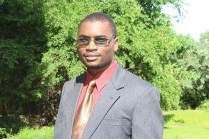 Karonga Diocese Mourns Ephraim Nyirenda