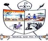 Karonga Diocese